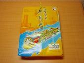 S200904echika_023