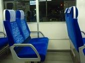 S200812titibu_067