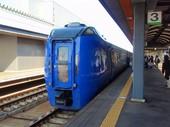 S200905kokuraobihiro_026