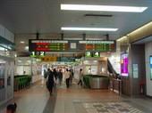 S200905kokuraobihiro_029