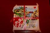 S200905kokuraobihiro_154