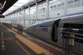 S200905kokuraobihiro_162