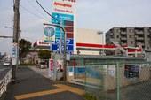 S200904yokohama_120
