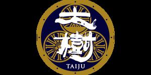 Img_taiju_logo
