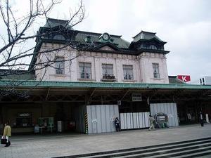 2007_003