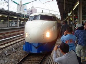 S200810keihan0_112