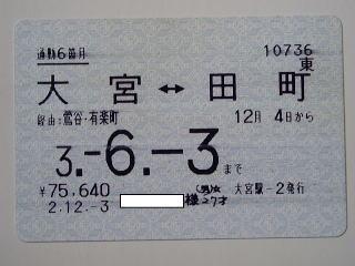 Ticket20005111