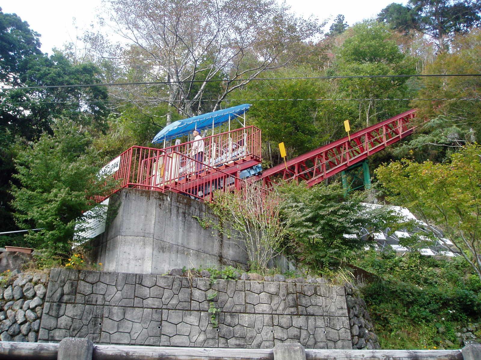 200611sikoku_102