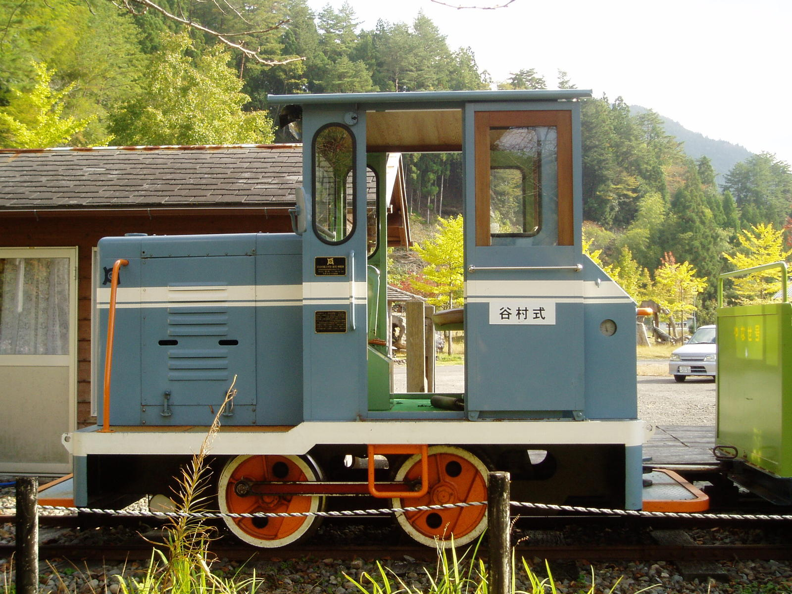 200611sikoku_162