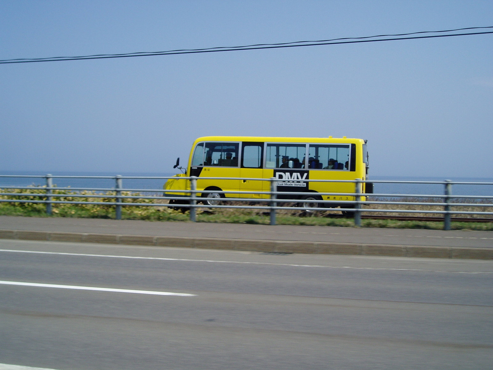 200705hokkaido_159