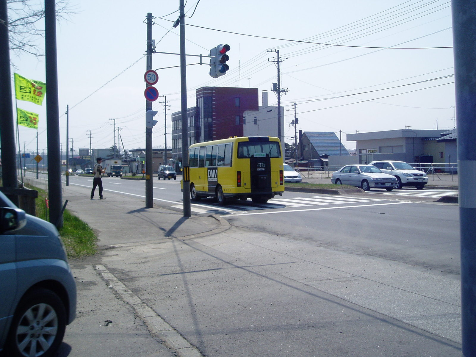 200705hokkaido_164