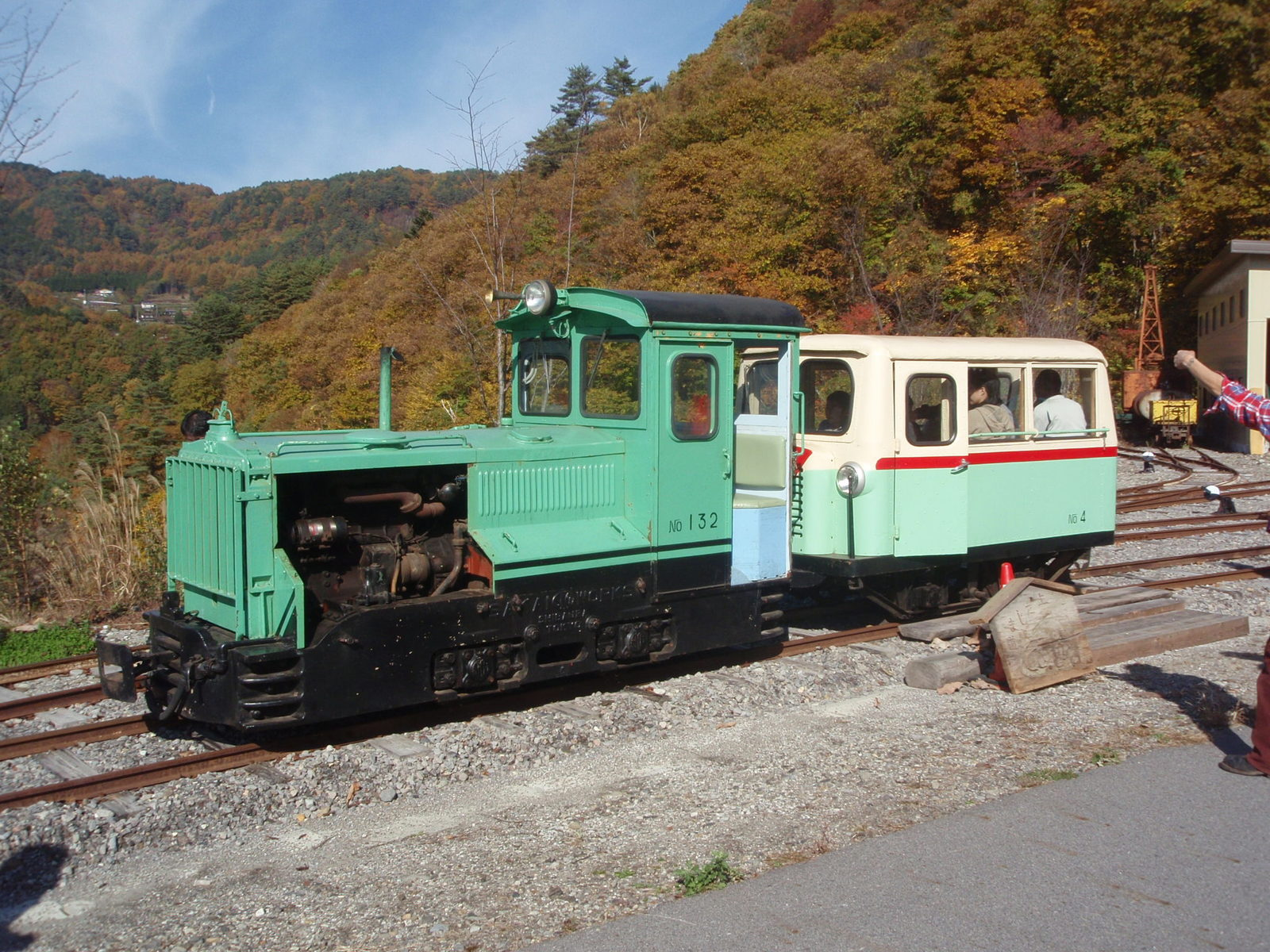 200811kiso_097