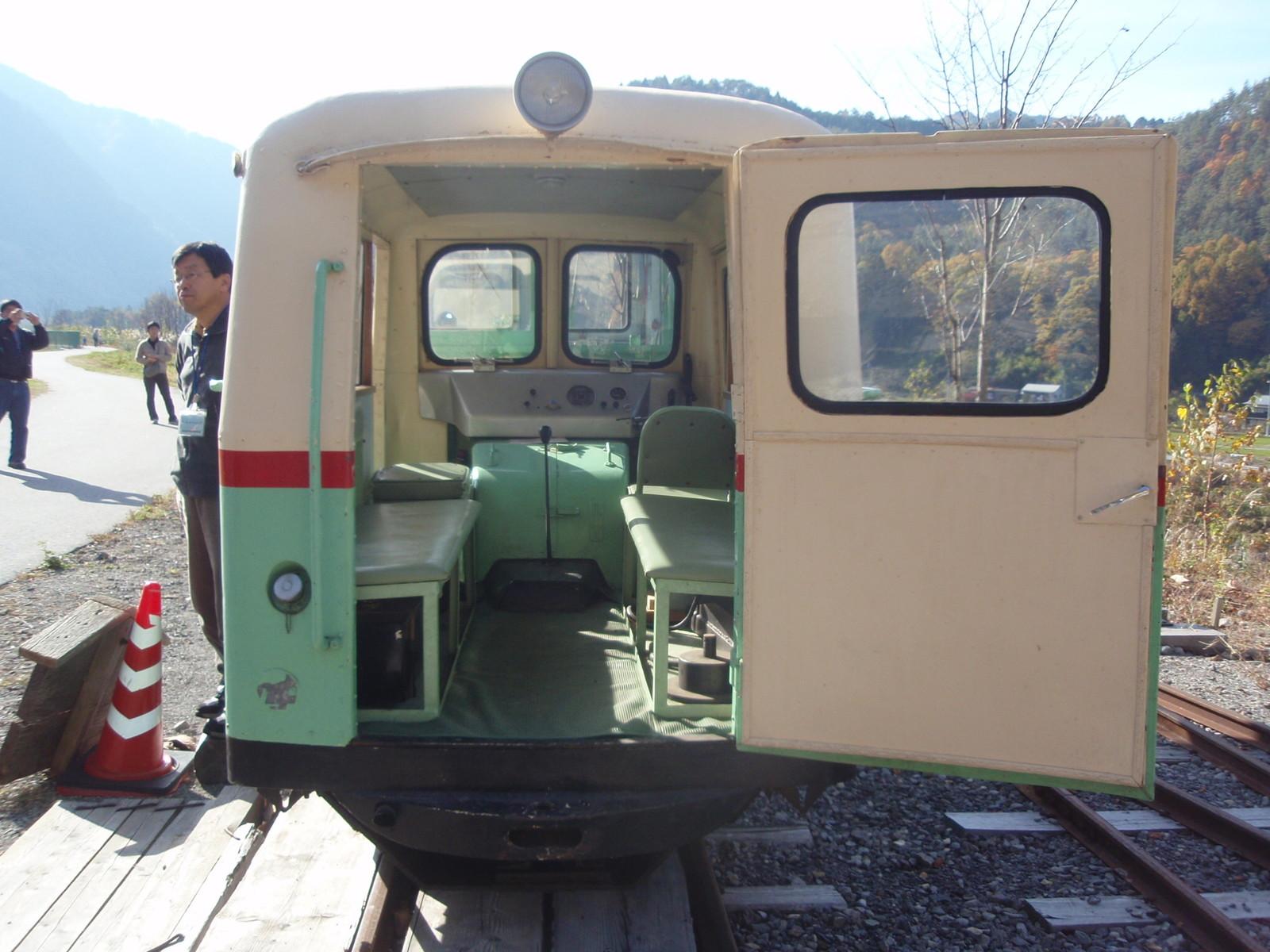 200811kiso_122