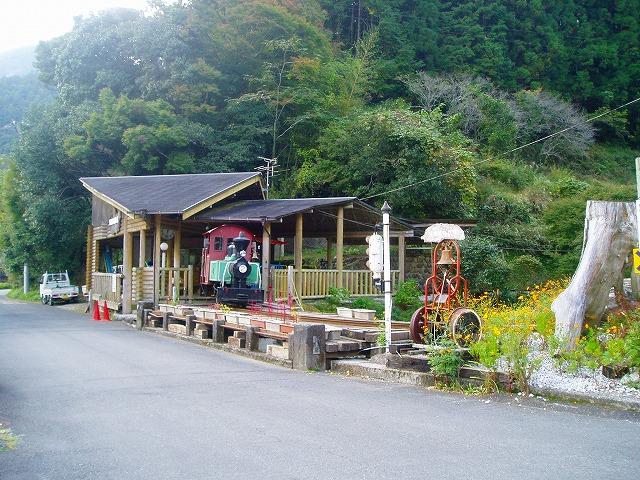 S200611sikoku_150