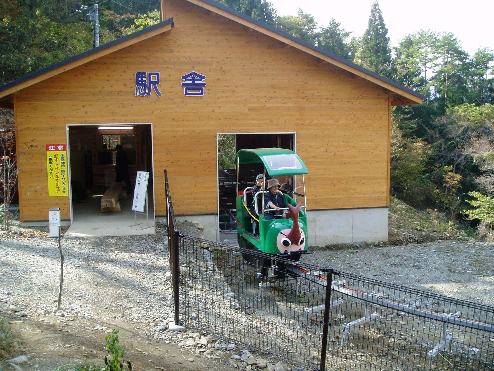 200611sikoku_052