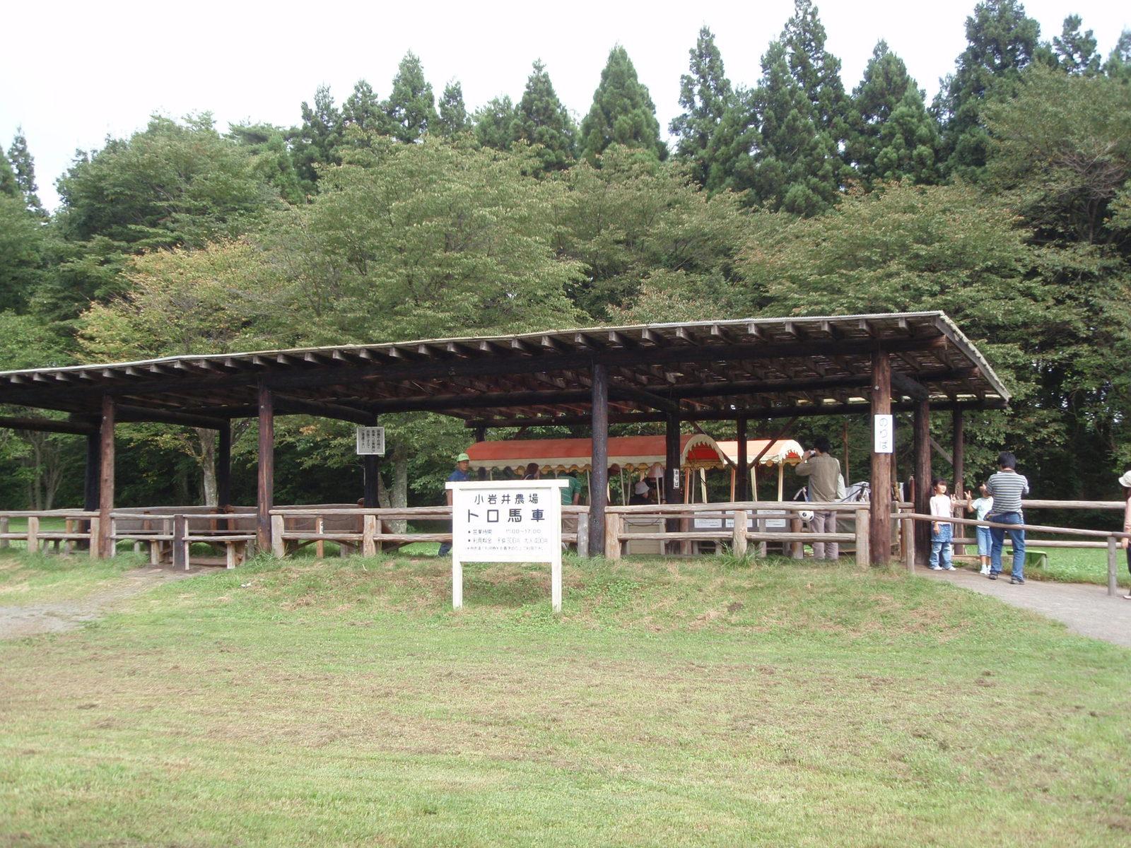 200709tohoku_054