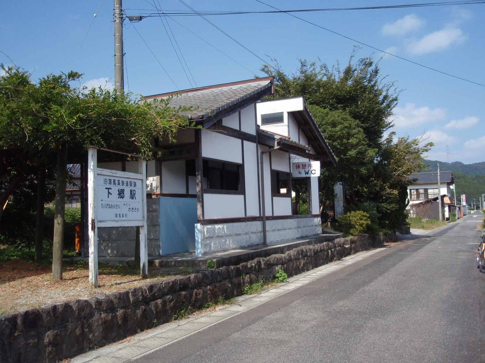200710kyusyu_004