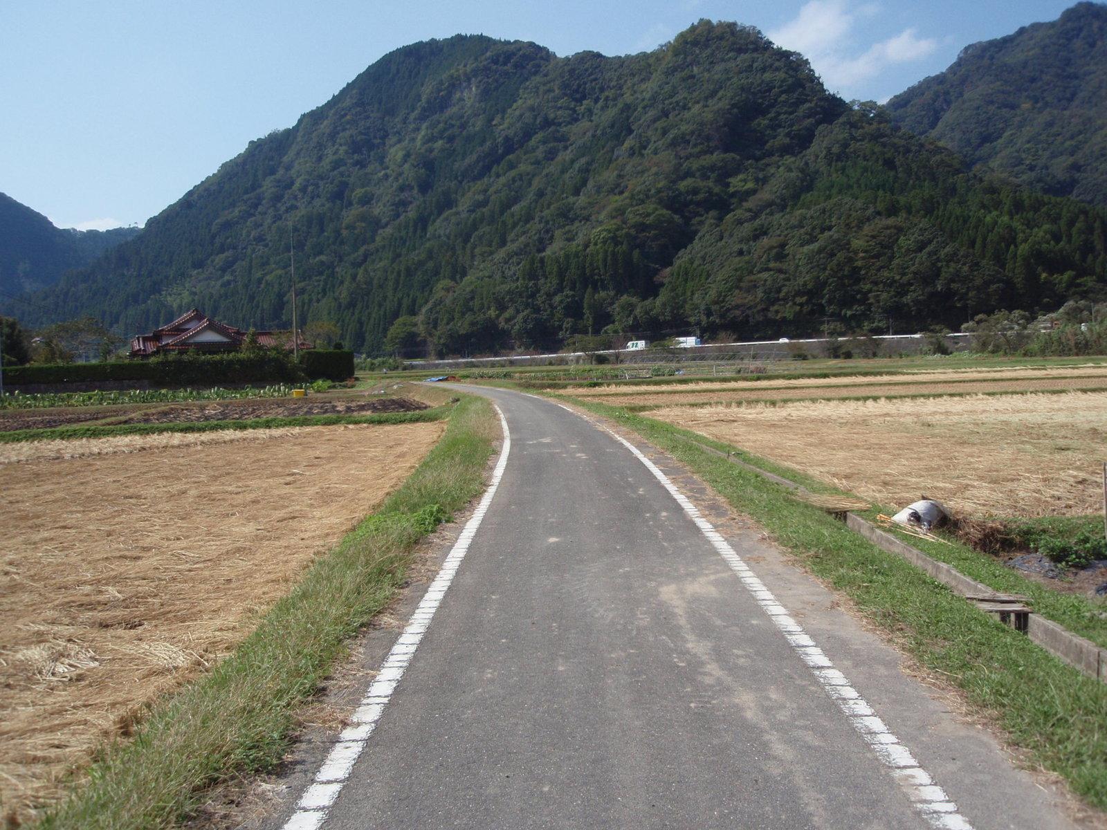 200710kyusyu_009