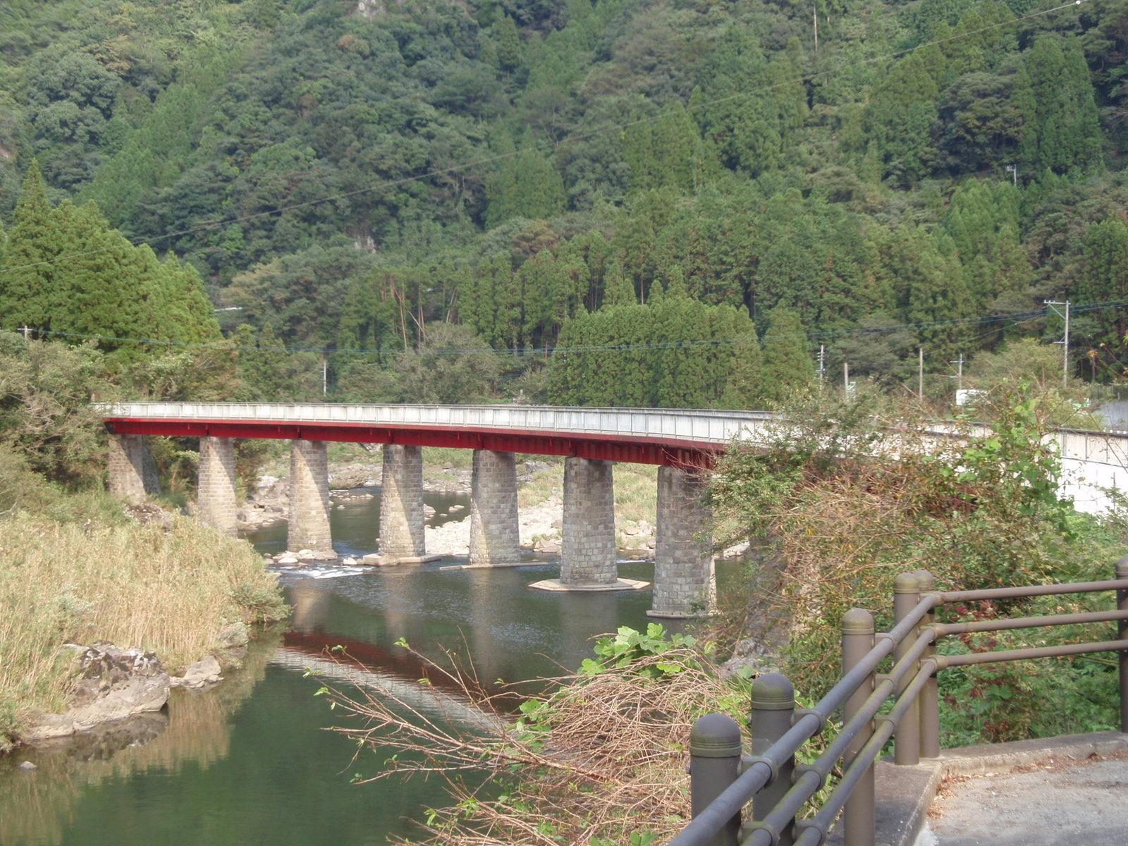 200710kyusyu_040