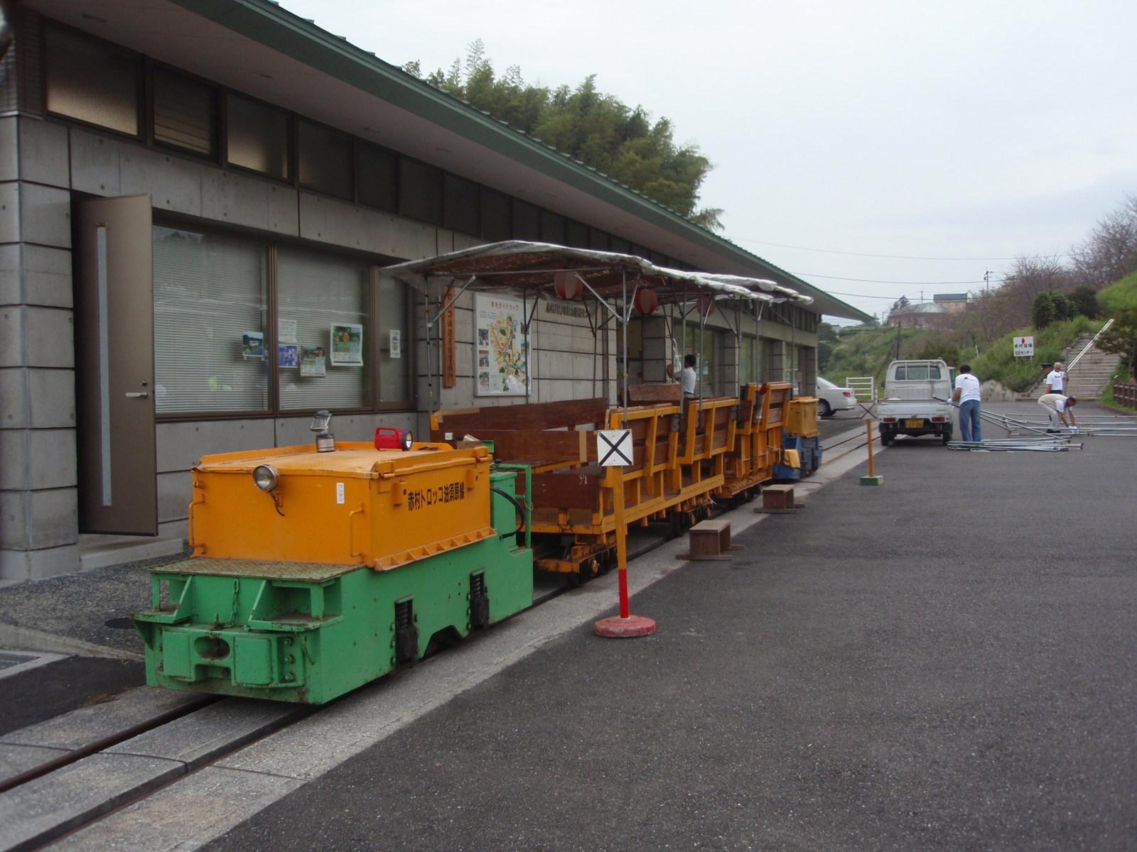 200710kyusyu_097