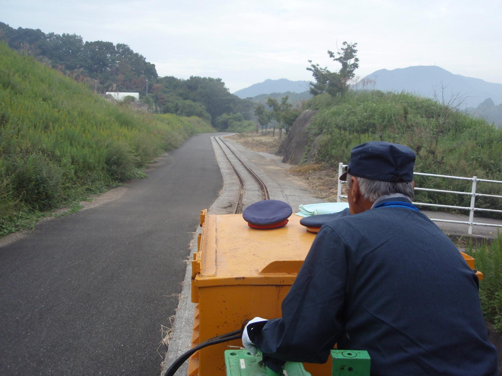 200710kyusyu_129