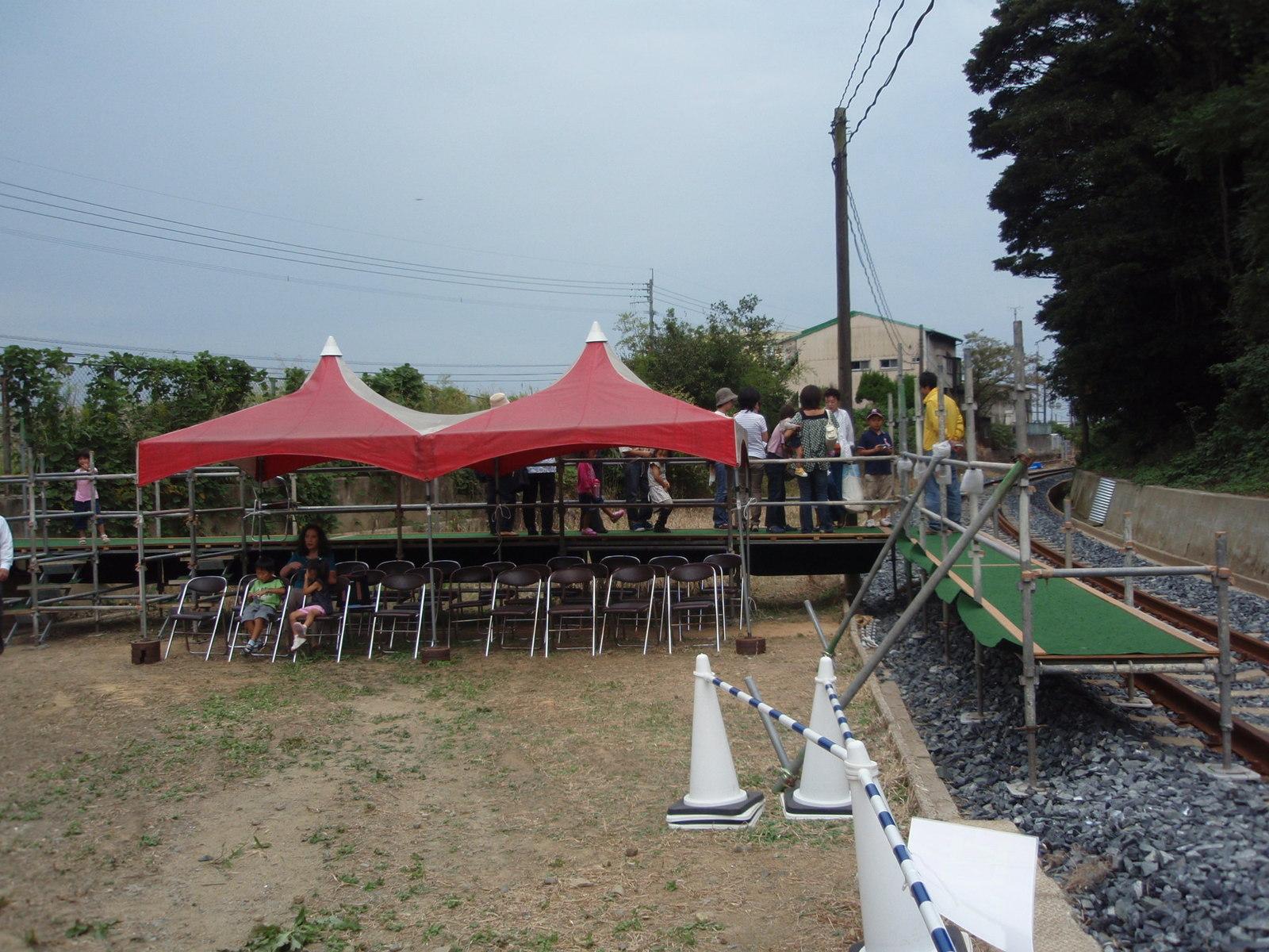 200710kyusyu_165