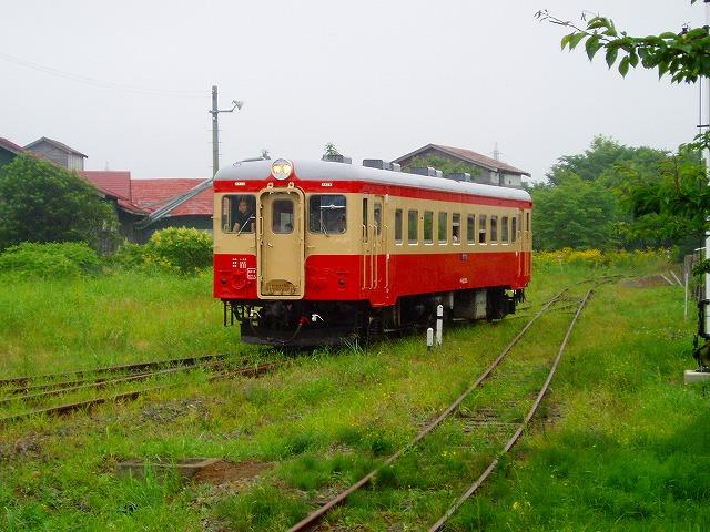 S200608seikan_088