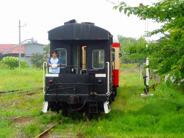 S200608seikan_092