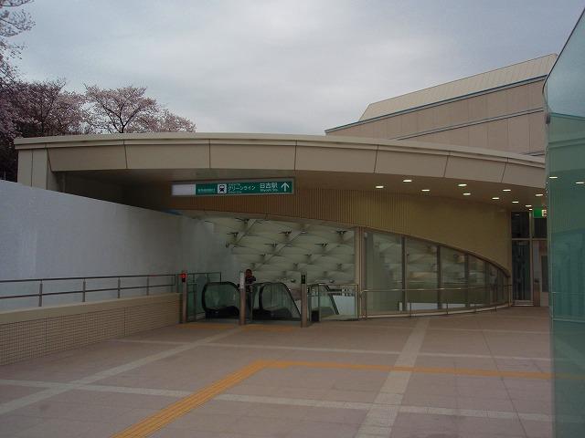 S200803yokohama_017