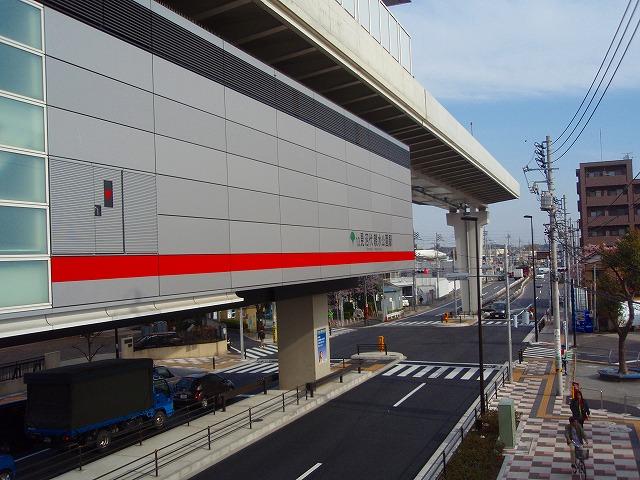 S200803yokohama_052