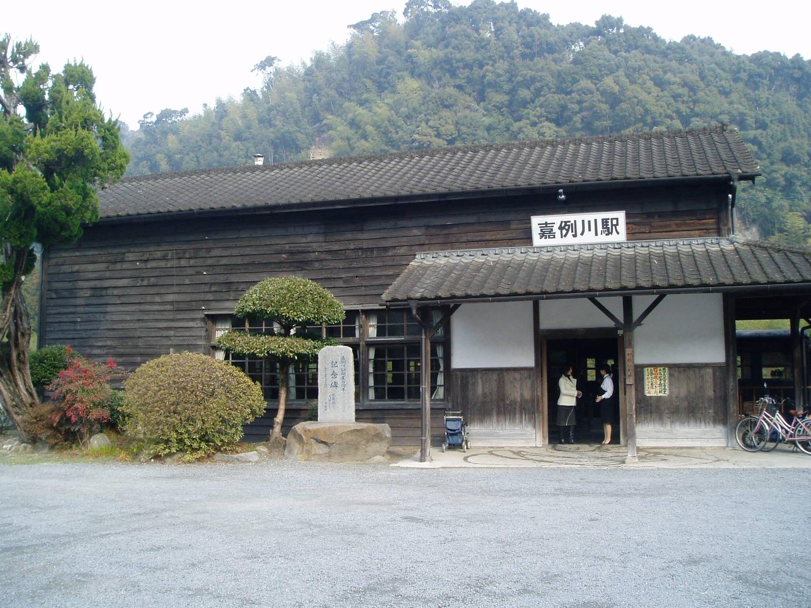 2007_088