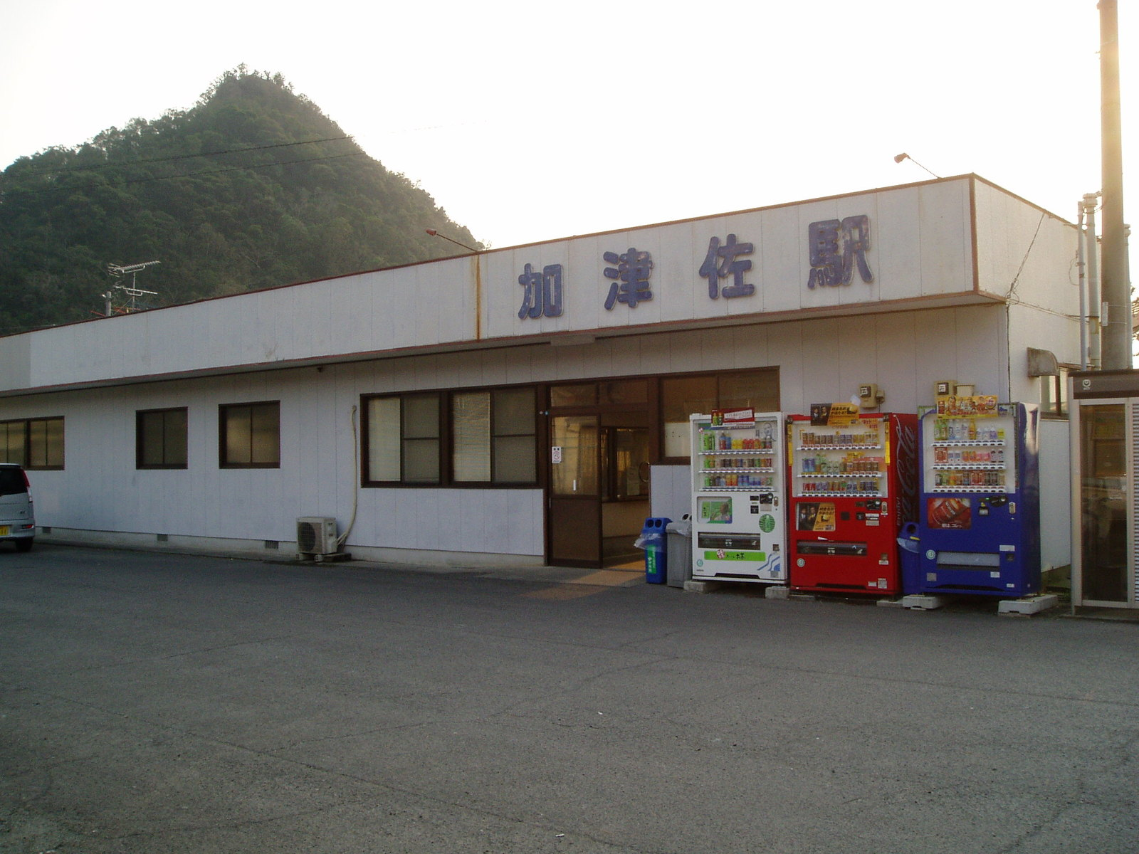 2007_181