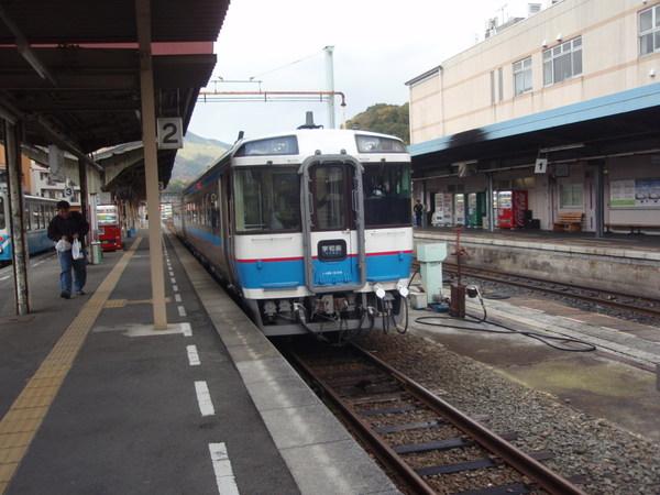 200812sikoku_063_3