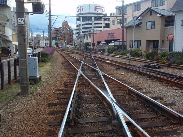 200812sikoku_077