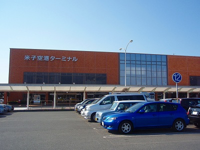 S200807kansai_003