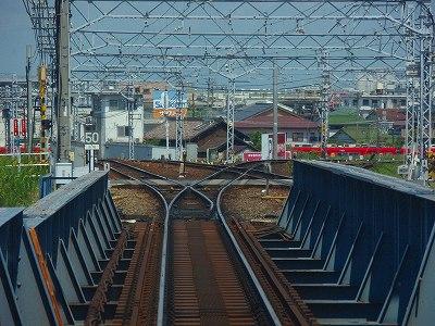S200807kansai_042