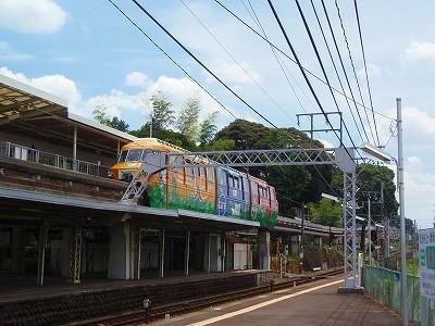 S200807kansai_101
