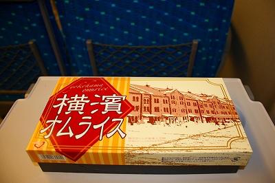 S200902tuyama_004
