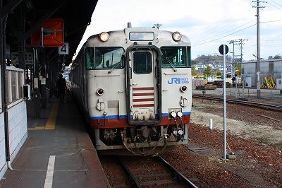 S200902tuyama_087