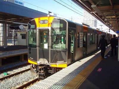 S200903hanshin_027_2