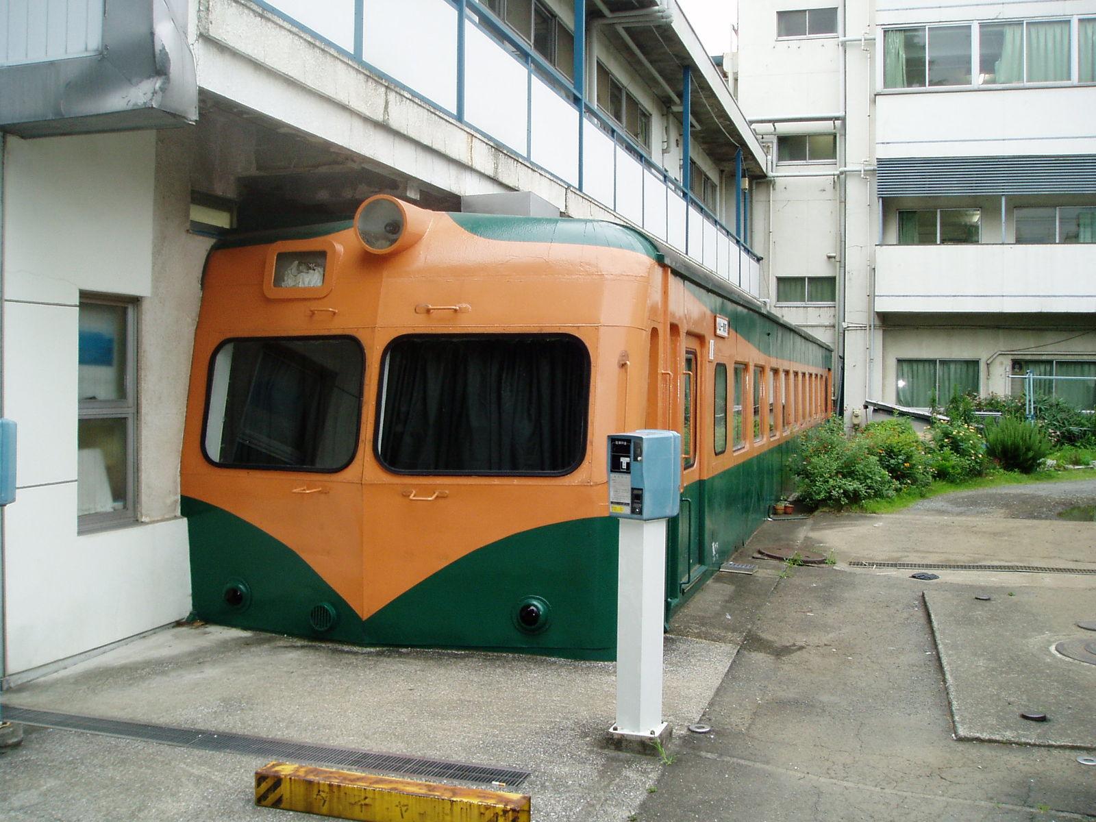 200607toyama_001