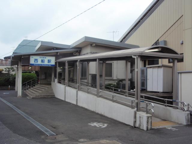 200907chiba_008