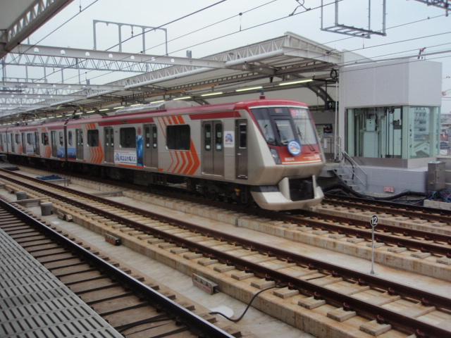 200907oimachi_040