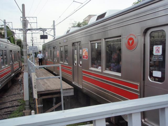 200907oimachi_047