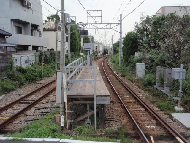200907oimachi_049