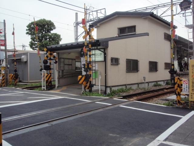 200907oimachi_053