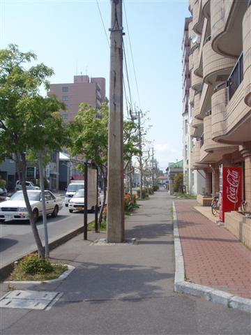 200805hakodate_088_small