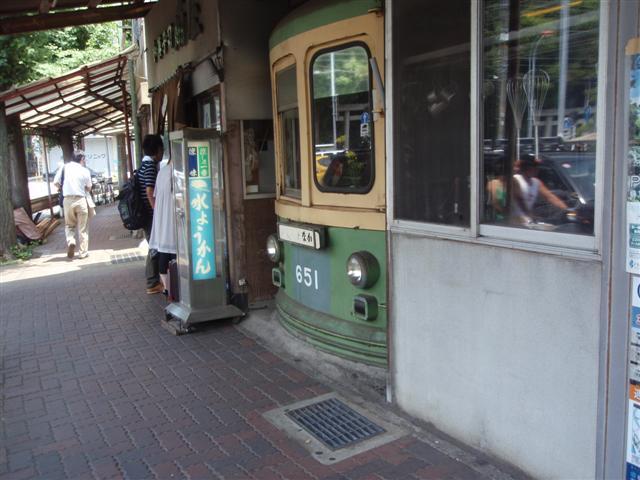 200807enoden_044_small