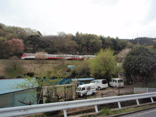 2010_558