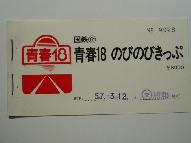 Ticket0
